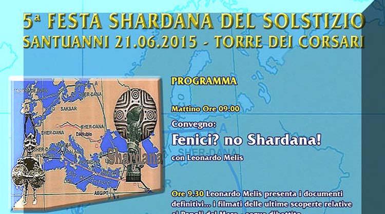 festa-shardana-2015