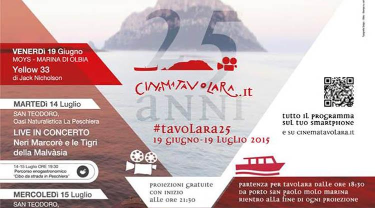 festival-cinema-tavolara-locandina-2015