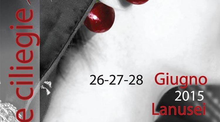 fiera-ciliegie-lanusei-manifesto-2015