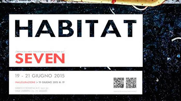 habitat-seven