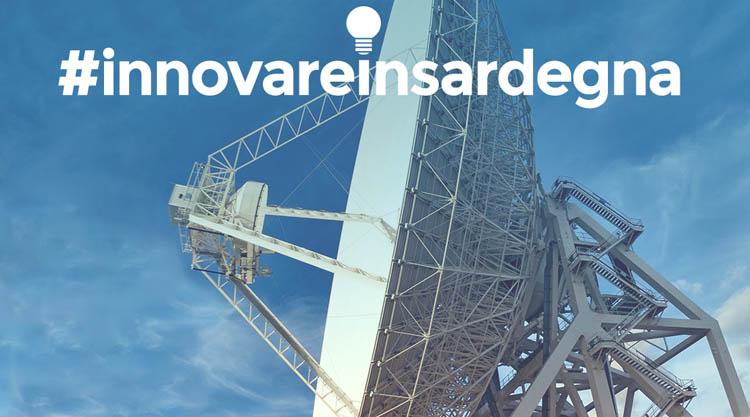 innovare-in-sardegna-challenge-2015
