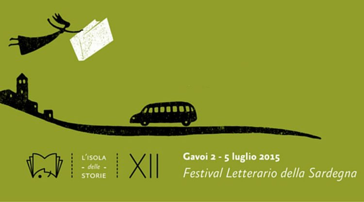 isola-delle-storie-gavoi-manifesto-2015
