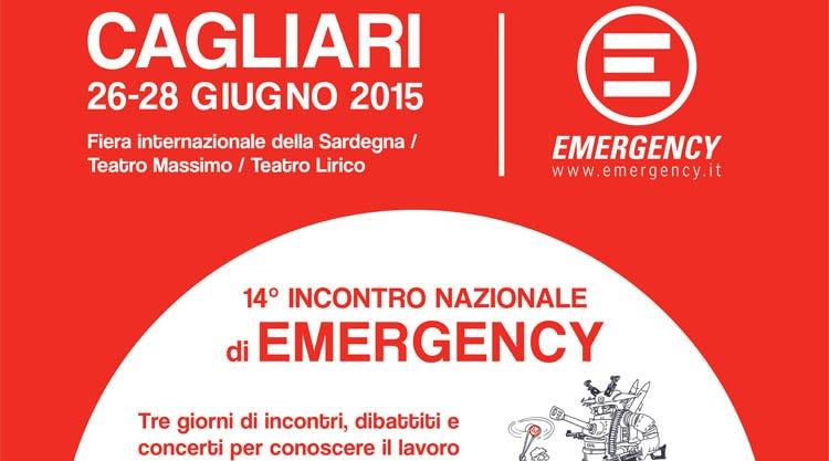 manifesto-incontro-emergency-cagliari-2015