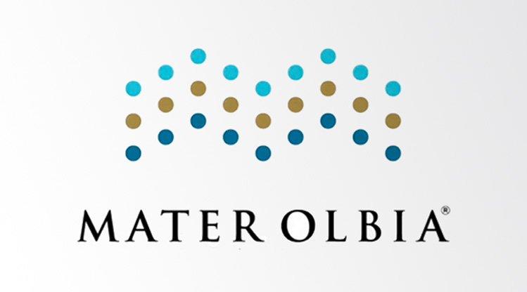 mater-olbia-logo