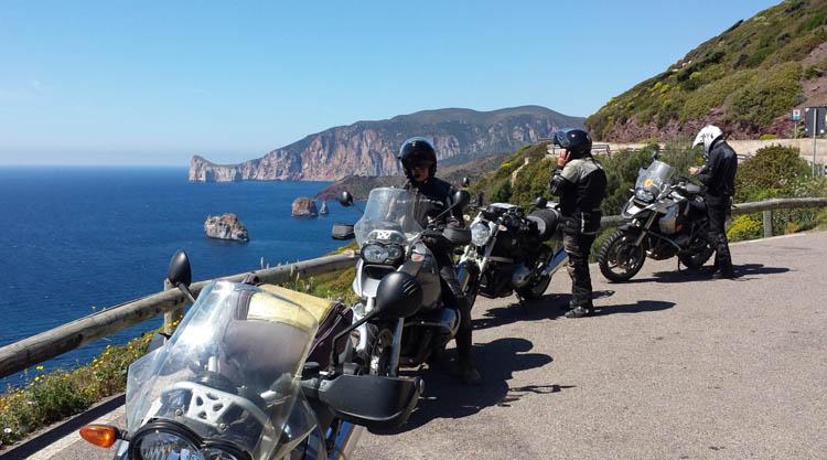 motociclismo-in-sardegna