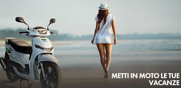 noleggio-scooter-sardegna