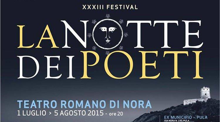 notte-dei-poeti-nora-2015