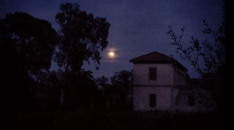 notte-streghe-sardegna-2