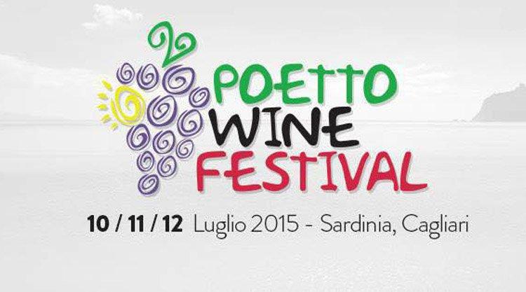 poetto-wine-festival-logo-2015
