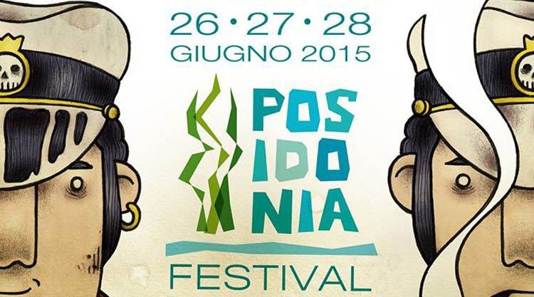 posidonia-festival-carloforte-locandina-2015