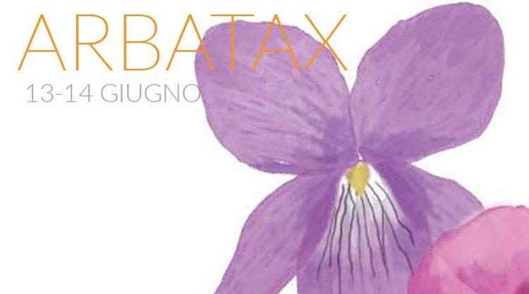 primavera-ogliastra-arbatax-manifesto-2015