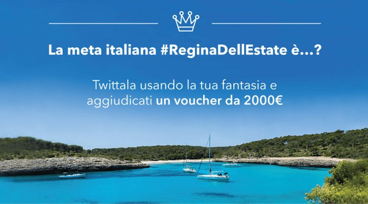 regina-estate-2015-concorso-trivago-twitter