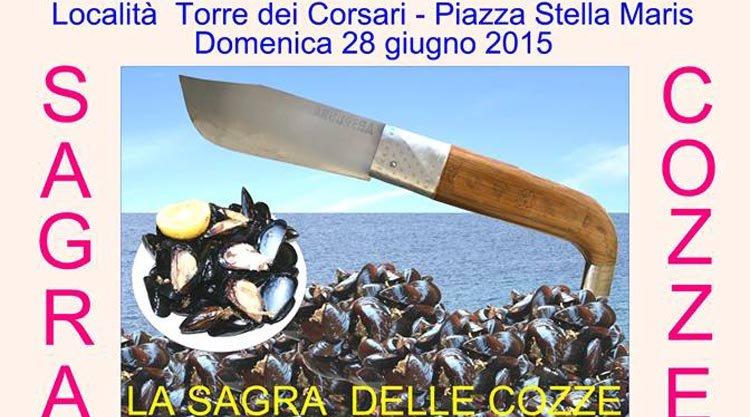 sagra-cozze-torre-dei-corsari-arbus-2015