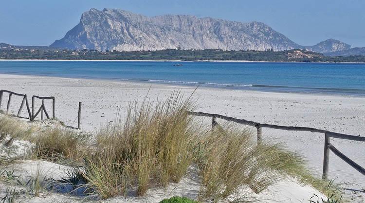 Case vacanza 2016 sardegna tra regioni pi richieste d for Casa vacanza san teodoro
