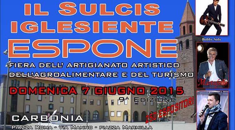 sulcis-iglesiente-espone-carbonia-manifesto-2015