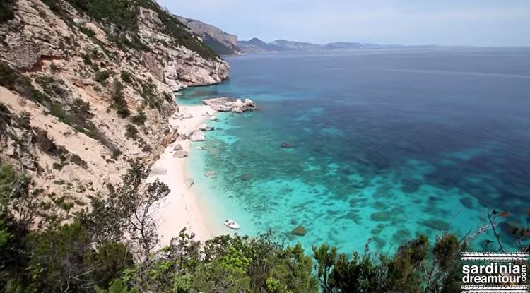 video-sardegna-paradiso-in-terra