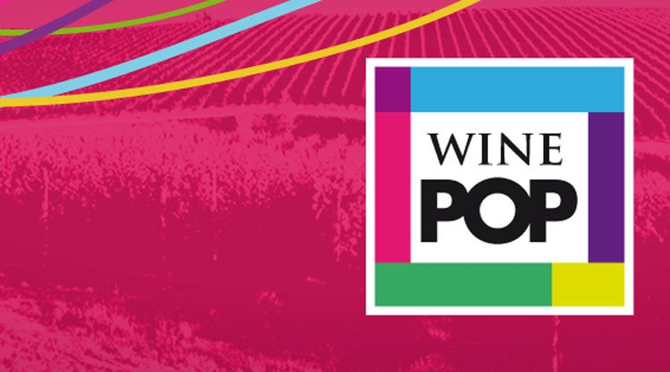 wine-pop-2015-logo
