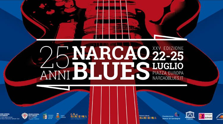 Narcao-Blues-Festival-locandina-2015