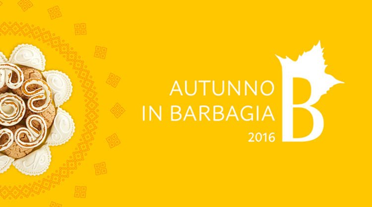 autunno-in-barbagia-manifesto-2016