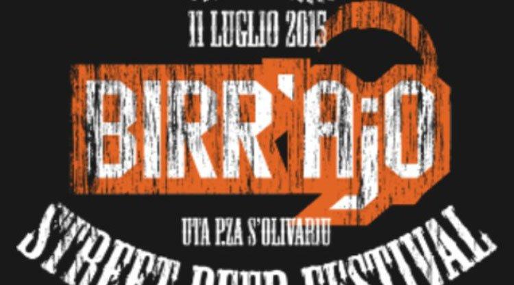 birr-ajo-uta-manifesto-2015