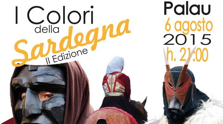 colori-della-sardegna-palau-locandina-2015