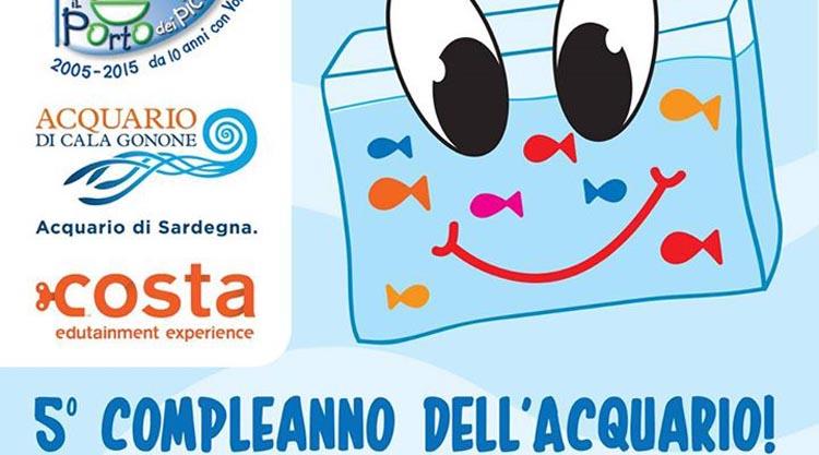compleanno-acquario-cala-gonone-open-day