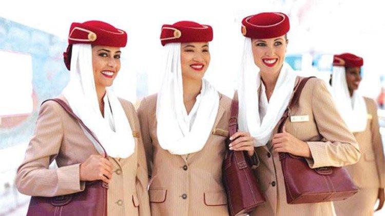 emirates-cerca-assistenti-di-volo