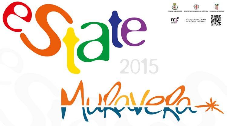 estate-muraverese-2015-logo