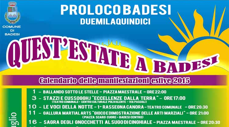 eventi-badesi-estate-2015