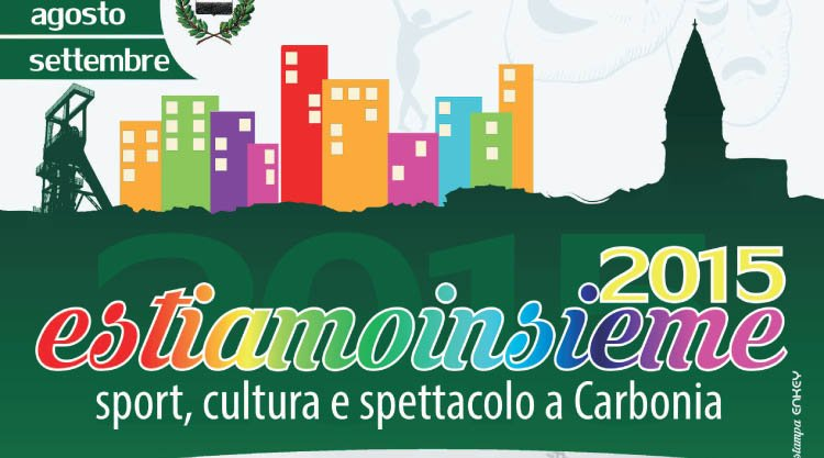 eventi-estate-2015-carbonia