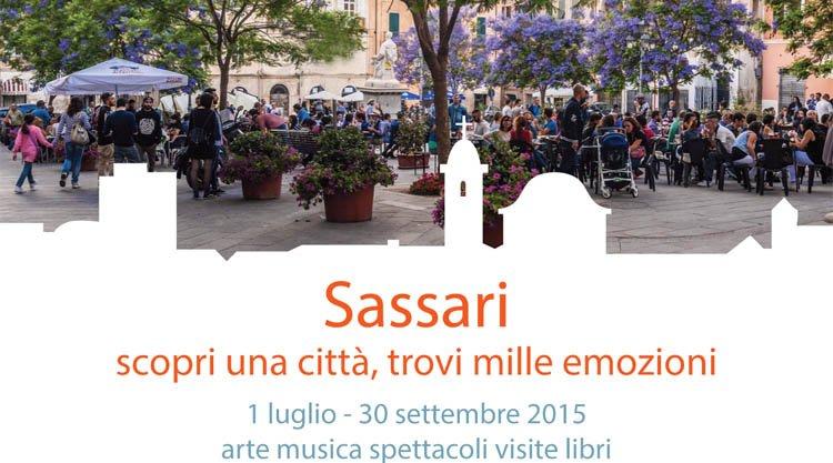 eventi-estate-2015-sassari