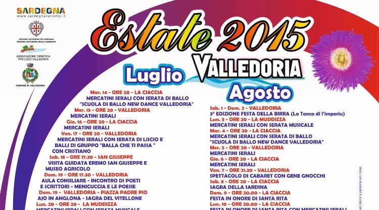 eventi-estate-valledoria-manifesto-2015
