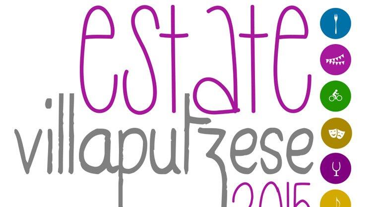eventi-estate-villaputzu-logo-2015