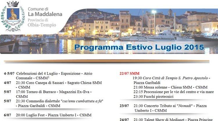 eventi-luglio-2015-la-maddalena