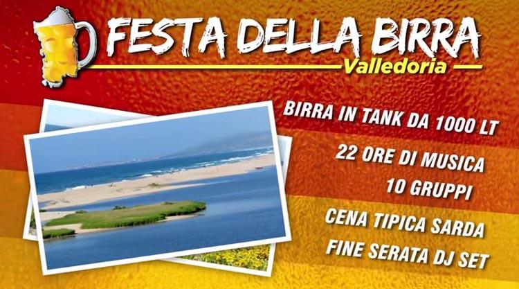 festa-birra-valledoria-manifesto-2015
