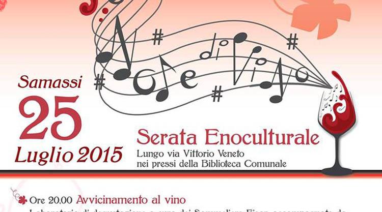 note-di-vino-samassi-manifesto-2015
