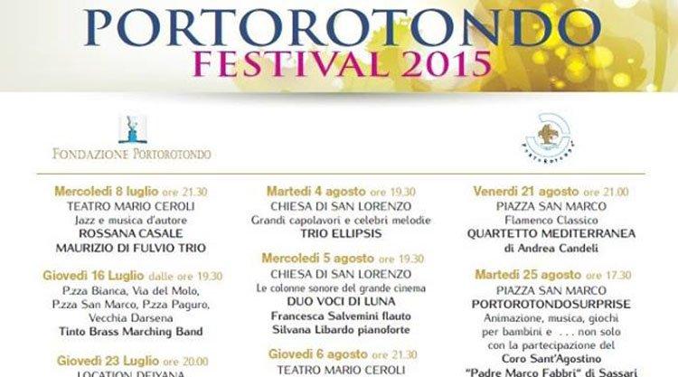 portorotondo-festival-2015-manifesto