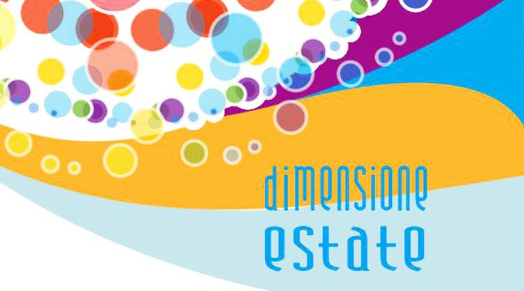 pula-dimensione-estate-logo-2015