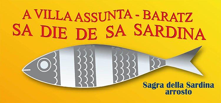 sagra-sardina-arrosto-manifesto-2015