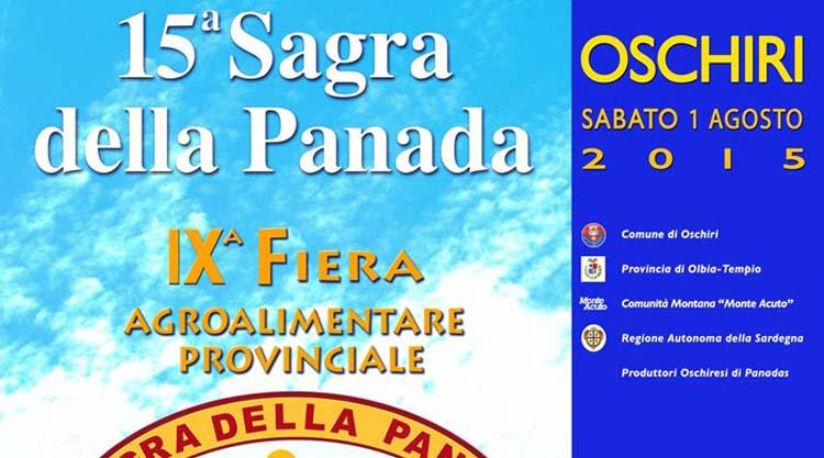 sagra-della-panada-oschiri-manifesto-2015