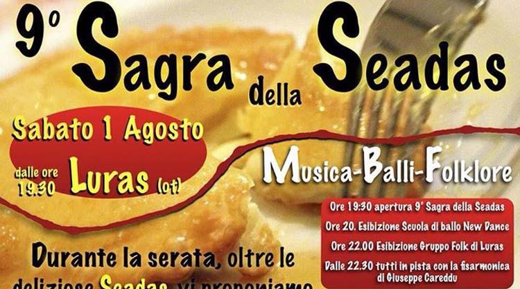 sagra-delle-seadas-luras-manifesto-2015