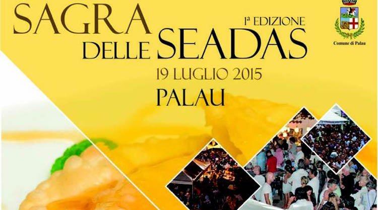sagra-delle-seadas-palau-manifesto-2015