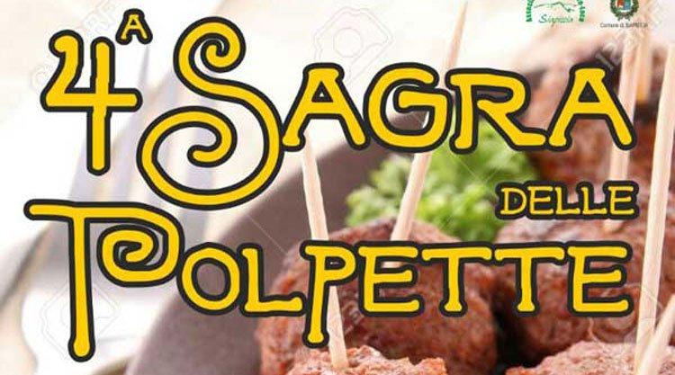 sagra-polpette-siapiccia-locandina-2015