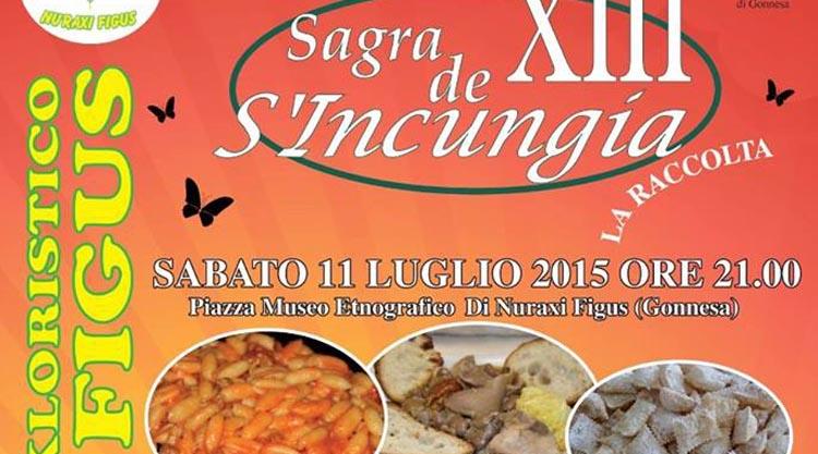 sagra-sincungia-gonnesa-manifesto-2015