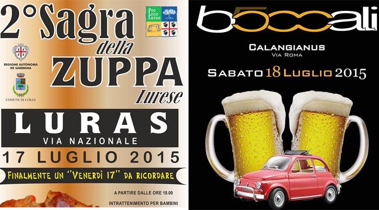 sagra-zuppa-lurese-2015-festa-birra-calangianus