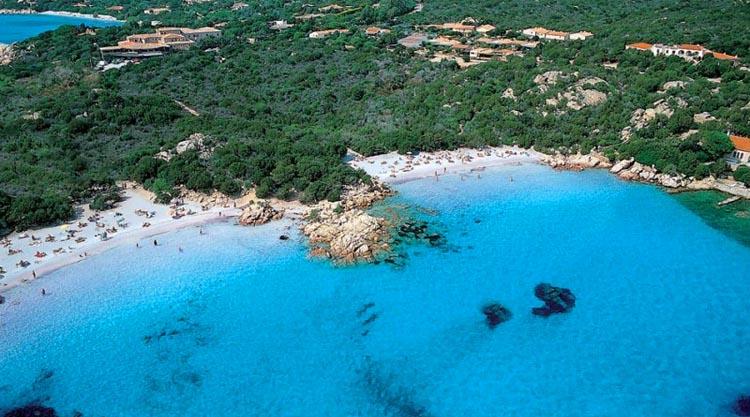 spiaggia-di-capriccioli-arzachena