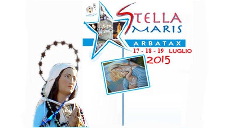 stella-maris-arbatax-locandina-2015
