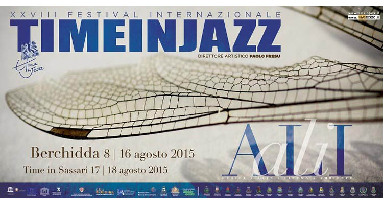 time-in-jazz-locandina-2015