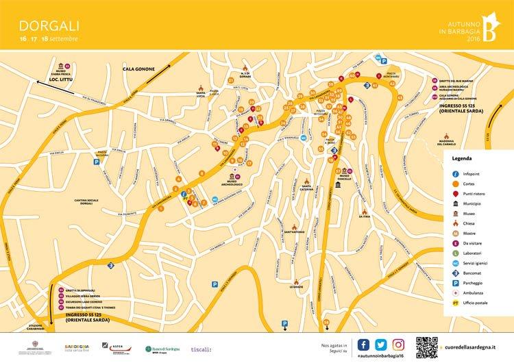 mappa-dorgali-cortes-e-punti-ristoro-dorgali-2016