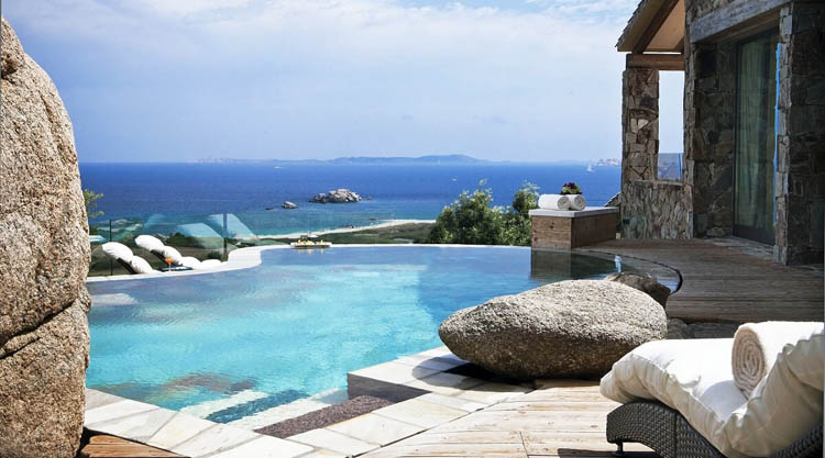 Resort-Valle-dell-Erica-Thalasso-spa-santa-teresa-gallura